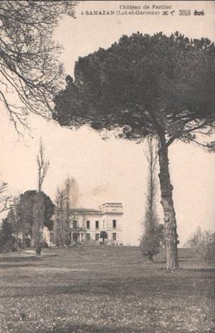 carte_postale_chateau